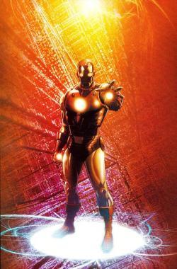 Iron_Man_Armor_Model_4